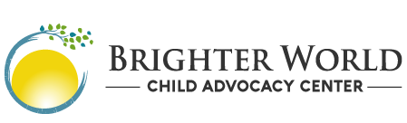 Brighter-world-logo