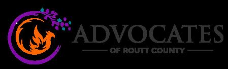 advocates-of-routt-county-logo-horizontal